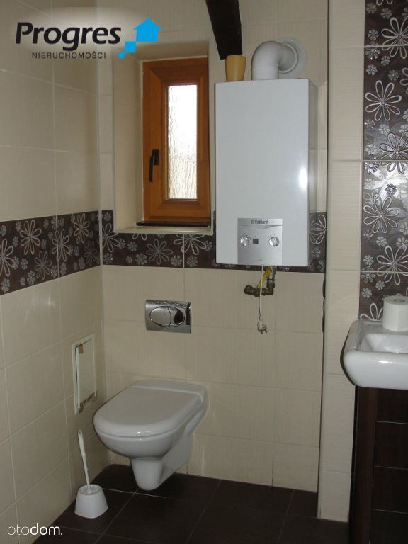 Dom na sprzedaż, Czechowice-Dziedzice, bielski, śląskie - Foto 3