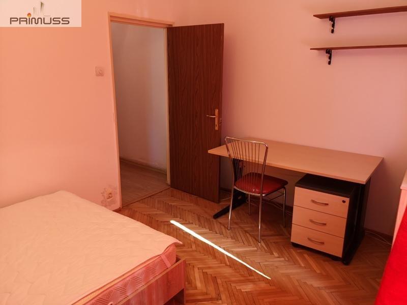 Apartament de inchiriat, București (judet), Aviației - Foto 12