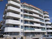 Apartament de vanzare, Iași (judet), Aleea Mihail Sadoveanu - Foto 4