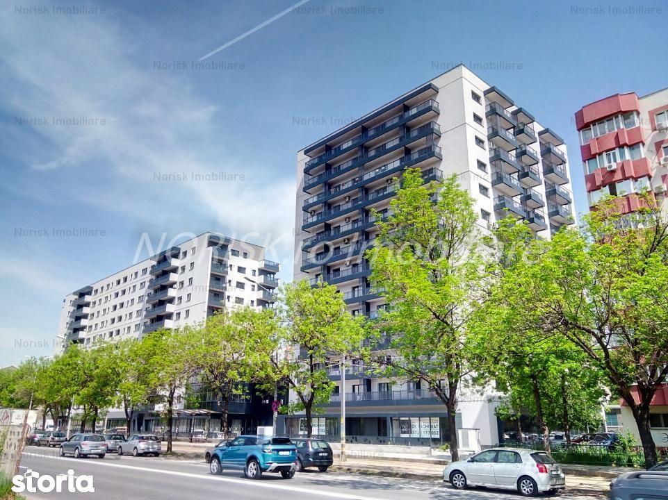 Apartament de vanzare, București (judet), Intrarea Buturugeni - Foto 13