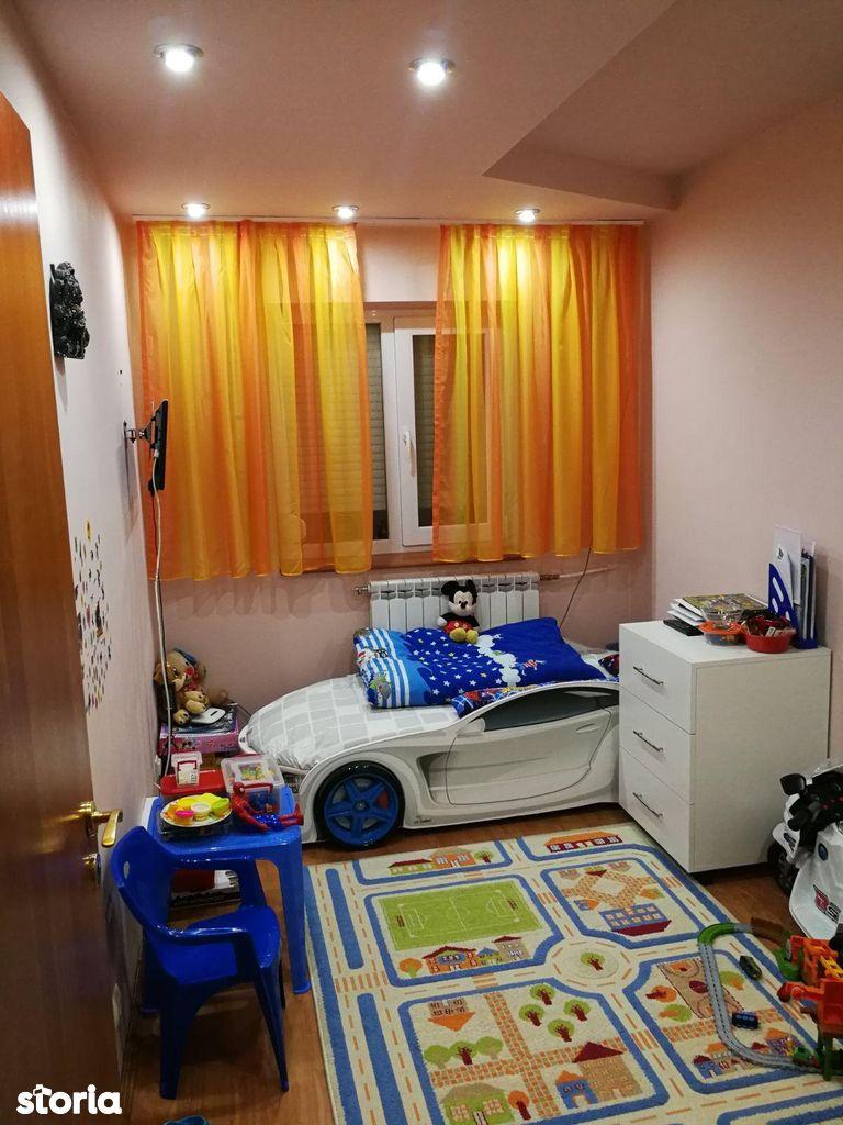 Apartament de vanzare, Bihor (judet), Nufărul - Foto 9