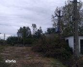 Teren de Vanzare, Maramureș (judet), Mireşu Mare - Foto 3
