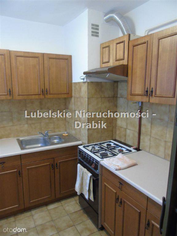 Mieszkanie na sprzedaż, Lublin, os. Zana - Foto 3