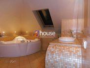 Dom na sprzedaż, Świerklaniec, tarnogórski, śląskie - Foto 8