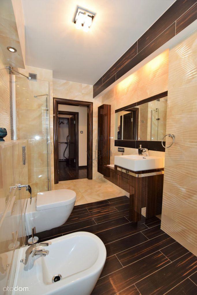 Mieszkanie na sprzedaż, Lublin, Centrum - Foto 6