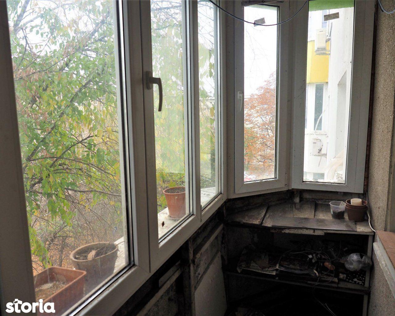 Apartament de vanzare, București (judet), Șoseaua Pipera - Foto 13