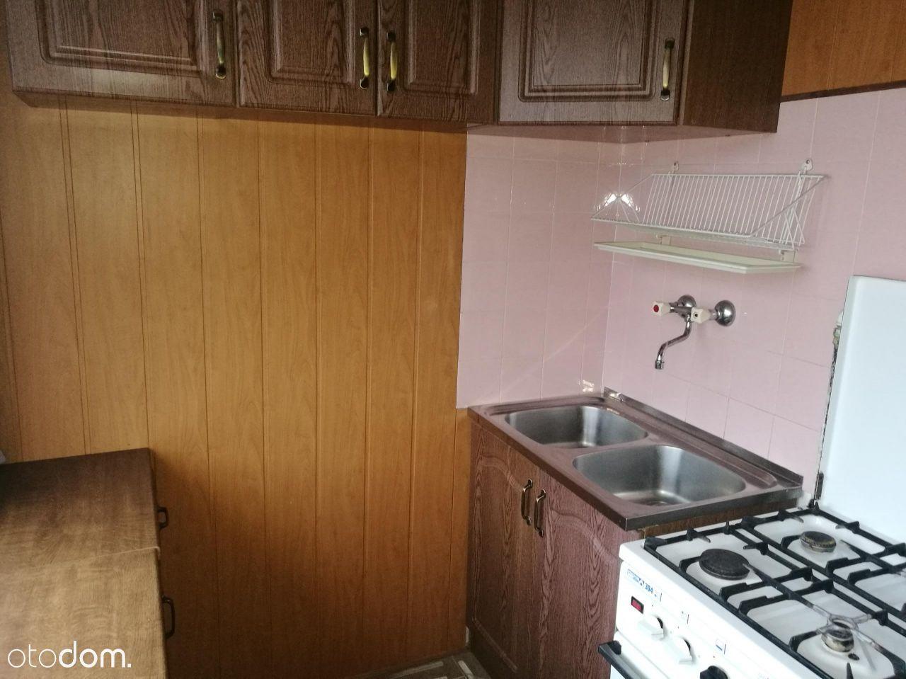 Mieszkanie na sprzedaż, Lublin, os. Konopnickiej - Foto 4