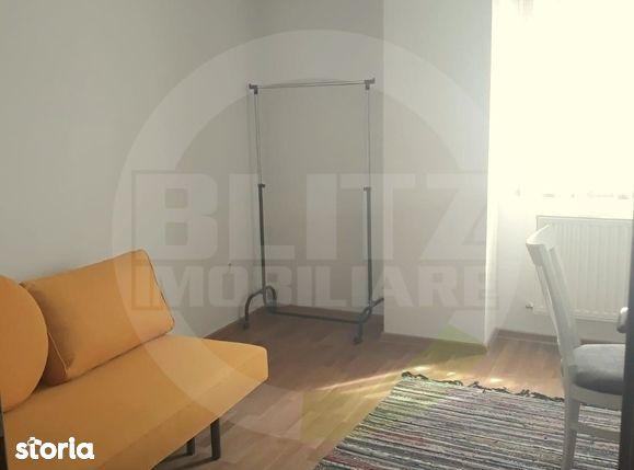 Apartament de vanzare, Cluj (judet), Strada Carmen Silva - Foto 7