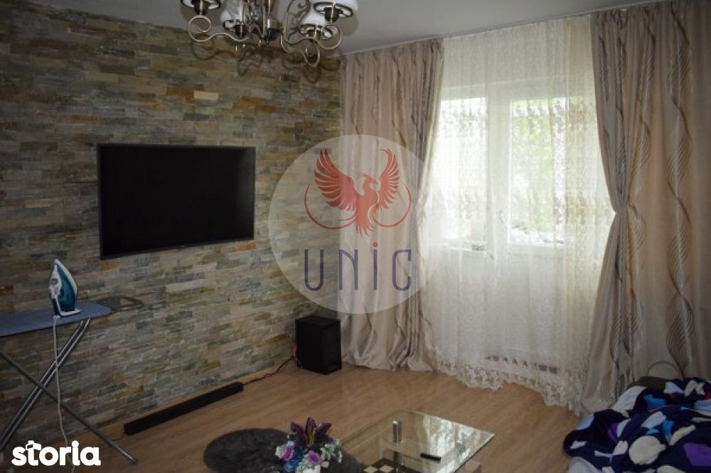 Apartament de vanzare, Dolj (judet), Siloz - Foto 2