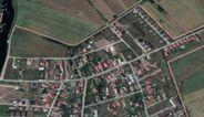 Teren de Vanzare, Ilfov (judet), Strada Primăverii - Foto 2
