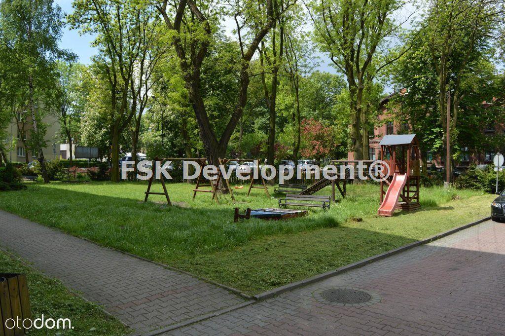 Lokal użytkowy na sprzedaż, Ruda Śląska, Nowy Bytom - Foto 3