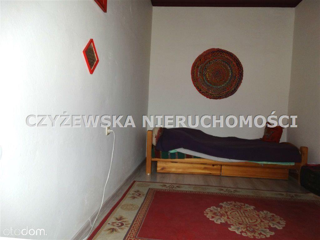 Mieszkanie na sprzedaż, Tczew, tczewski, pomorskie - Foto 5