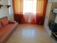 Apartament de inchiriat, Iași (judet), Alexandru cel Bun - Foto 10