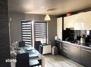 Apartament de vanzare, Cluj (judet), Strada Sub Cetate - Foto 3