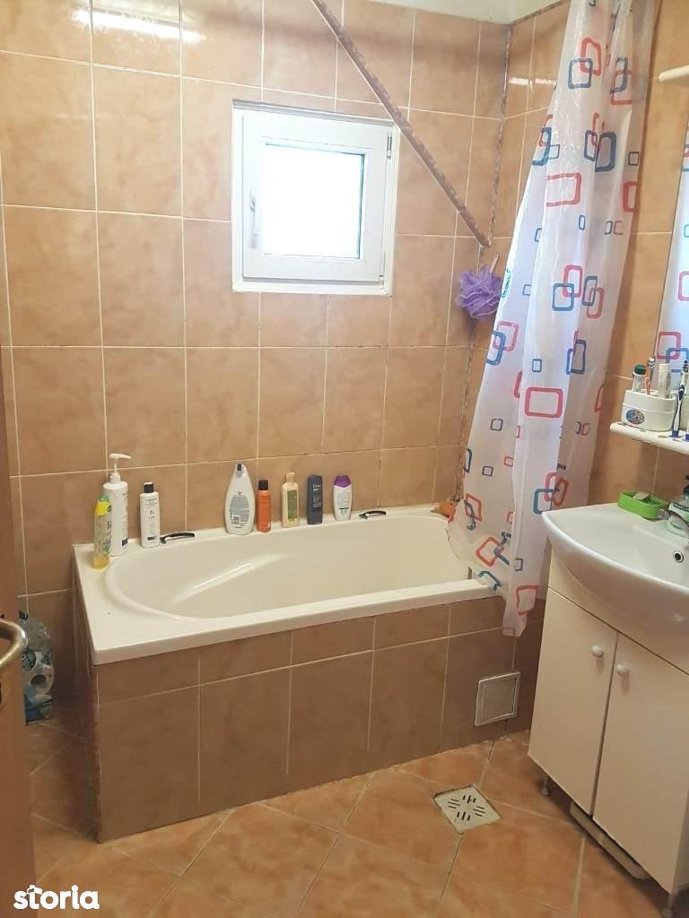 Apartament de vanzare, Sibiu (judet), Hipodrom 1 - Foto 6
