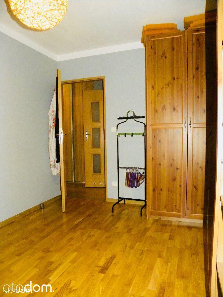 Mieszkanie na sprzedaż, Lędziny, bieruńsko-lędziński, śląskie - Foto 1