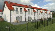Dom na sprzedaż, Śmigiel, kościański, wielkopolskie - Foto 2