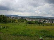 Teren de Vanzare, Cluj (judet), Strada Nordului - Foto 3