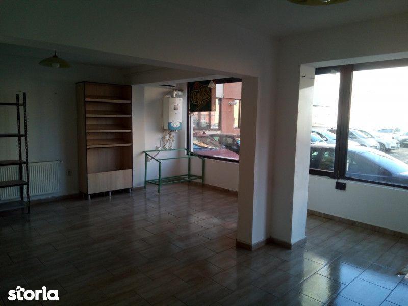 Spatiu Comercial de inchiriat, București (judet), Șoseaua Alexandriei - Foto 1