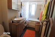 Apartament de vanzare, Bacău (judet), Bacovia - Foto 12