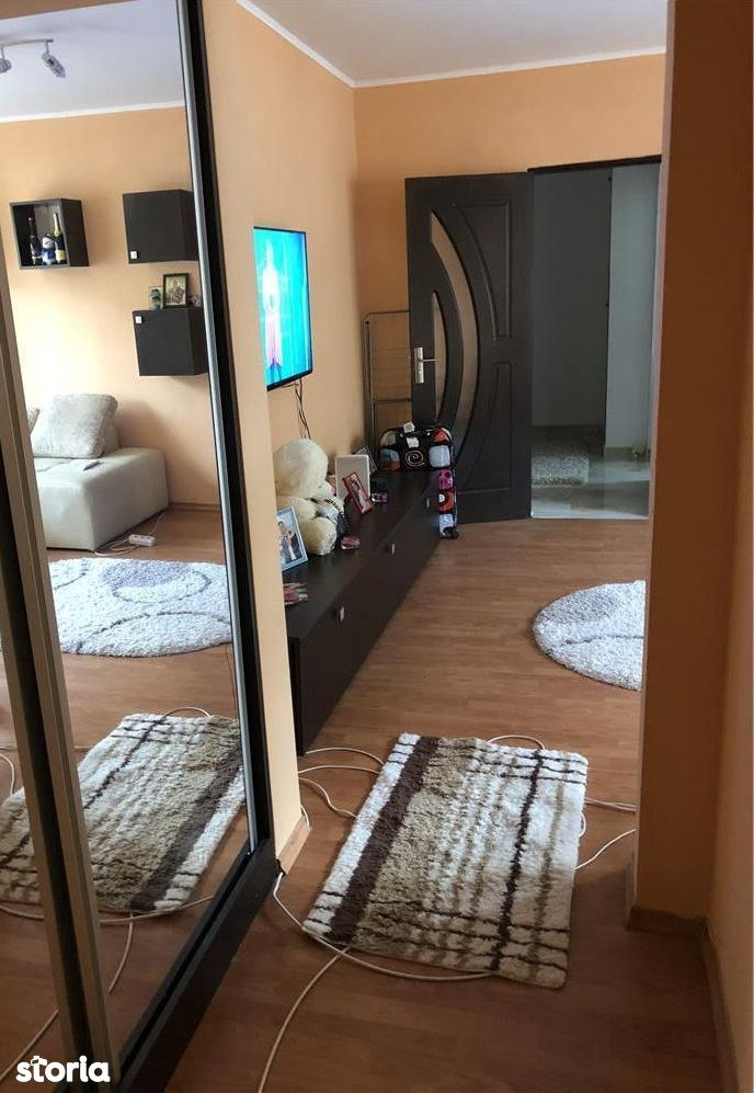 Apartament de vanzare, Constanța (judet), Strada Pandurului - Foto 6
