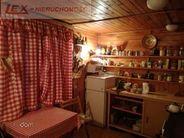 Dom na sprzedaż, Żarki-Letnisko, myszkowski, śląskie - Foto 8