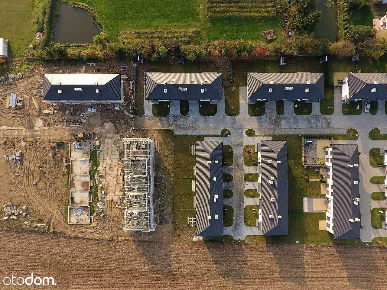Inwestycja deweloperska, Ustronie Morskie, kołobrzeski, zachodniopomorskie - Foto 4