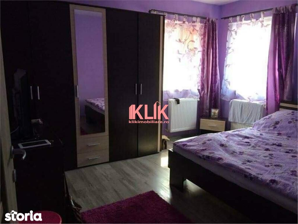 Apartament de vanzare, Cluj (judet), Strada Eroilor - Foto 1