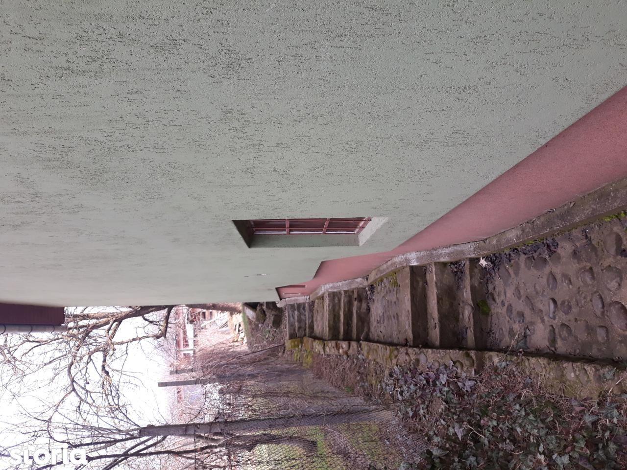 Casa de vanzare, Bistrița-Năsăud (judet), Stefan cel Mare - Foto 11