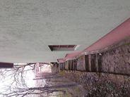 Casa de vanzare, Bistrita, Bistrita-Nasaud, Calea Moldovei - Foto 11