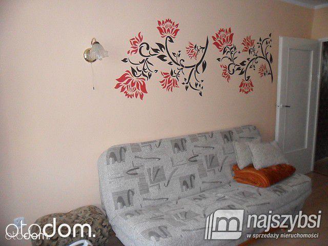 Mieszkanie na sprzedaż, Węgorzyno, łobeski, zachodniopomorskie - Foto 15