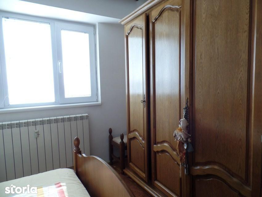 Apartament de inchiriat, București (judet), Tei - Foto 12