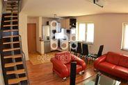 Apartament de vanzare, Sibiu (judet), Hipodrom 3 - Foto 2