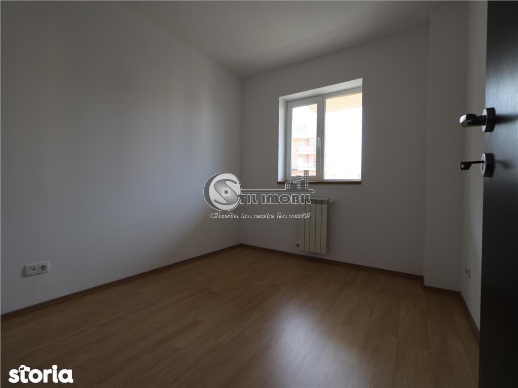 Apartament de vanzare, Iași (judet), Strada Ion Creangă - Foto 19
