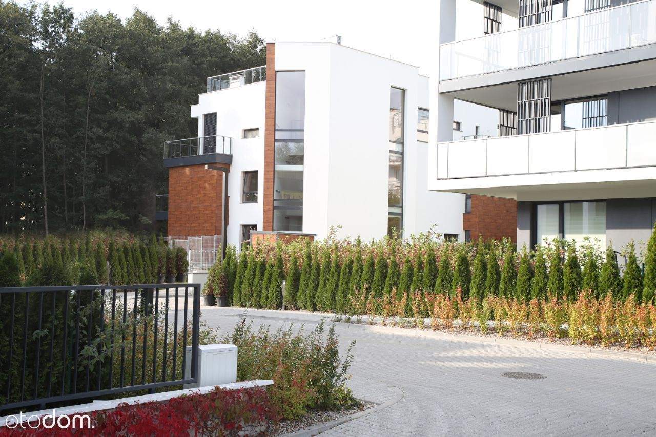 Mieszkanie na sprzedaż, Gdynia, Kolibki - Foto 1012
