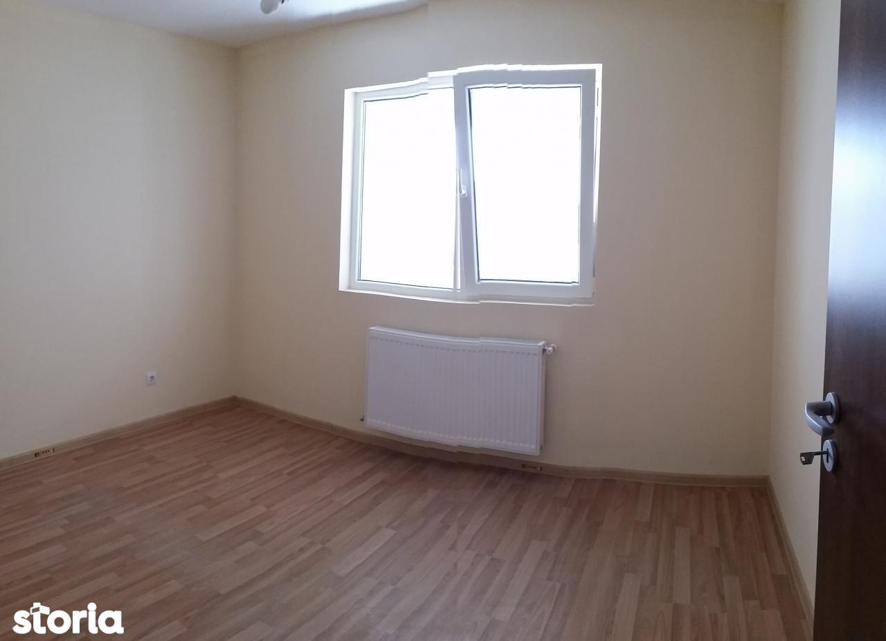 Apartament de vanzare, București (judet), Strada Poștalionului - Foto 9