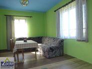 Dom na sprzedaż, Lublin, Zadębie - Foto 4