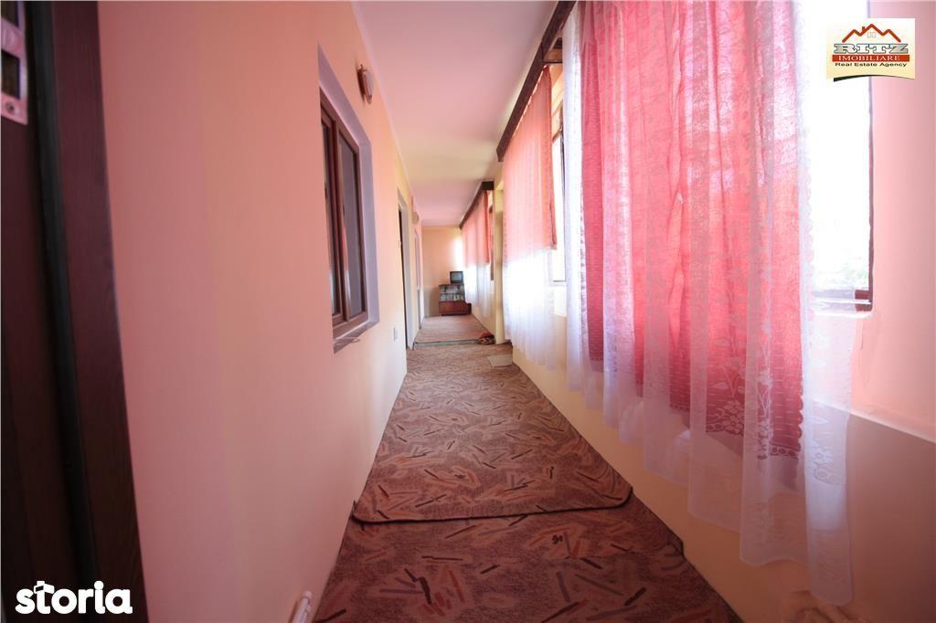 Casa de vanzare, Olt (judet), Proaspeţi - Foto 7