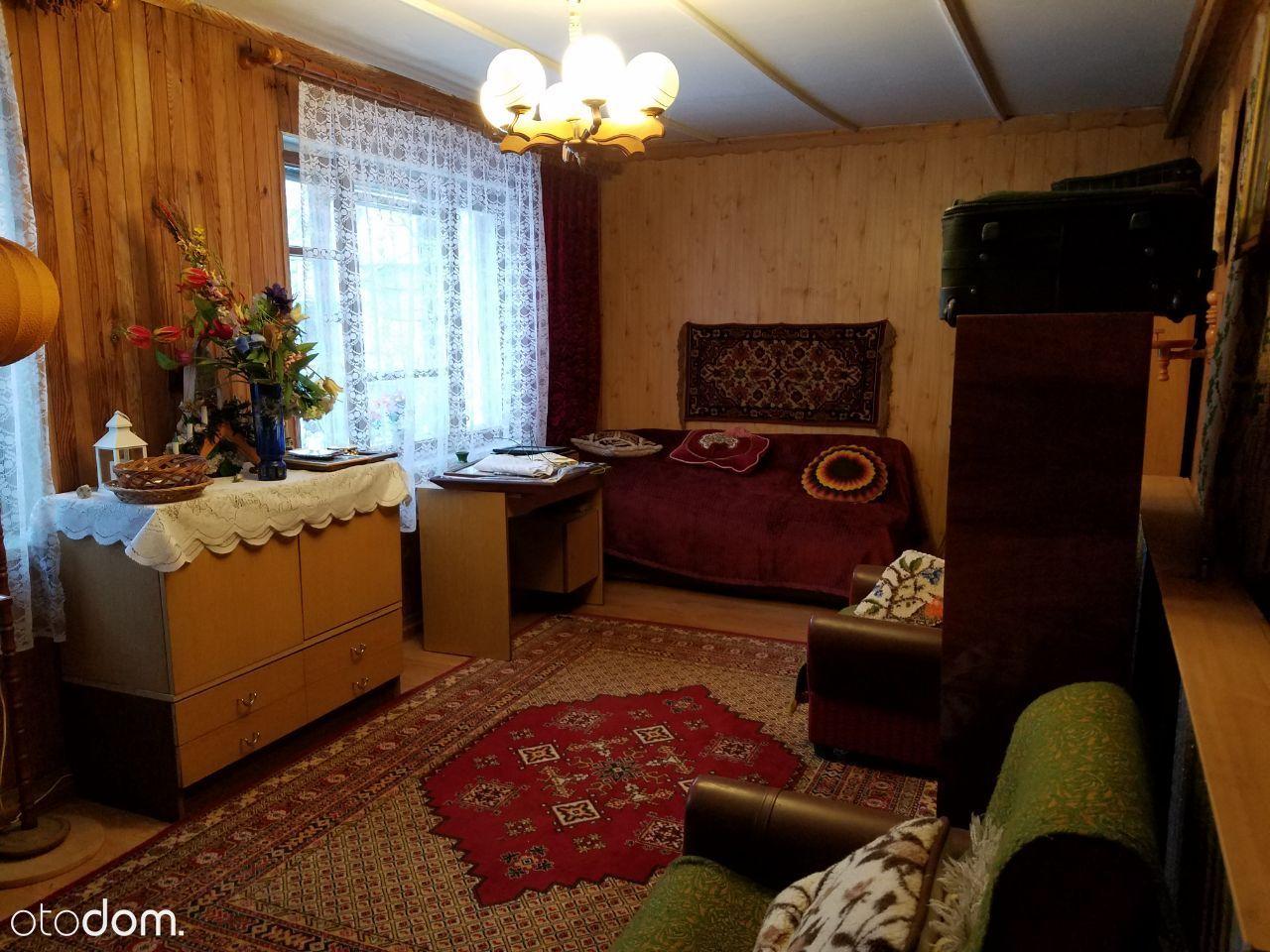 Dom na sprzedaż, Sędziszów Małopolski, ropczycko-sędziszowski, podkarpackie - Foto 9