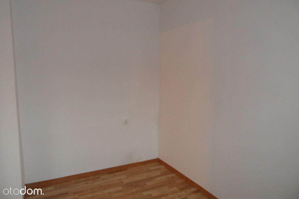 Mieszkanie na sprzedaż, Jarosławki, śremski, wielkopolskie - Foto 11