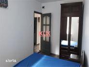 Apartament de vanzare, Cluj (judet), Strada Regele Ferdinand - Foto 1