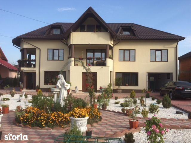Casa de vanzare, Argeș (judet), Piteşti - Foto 2