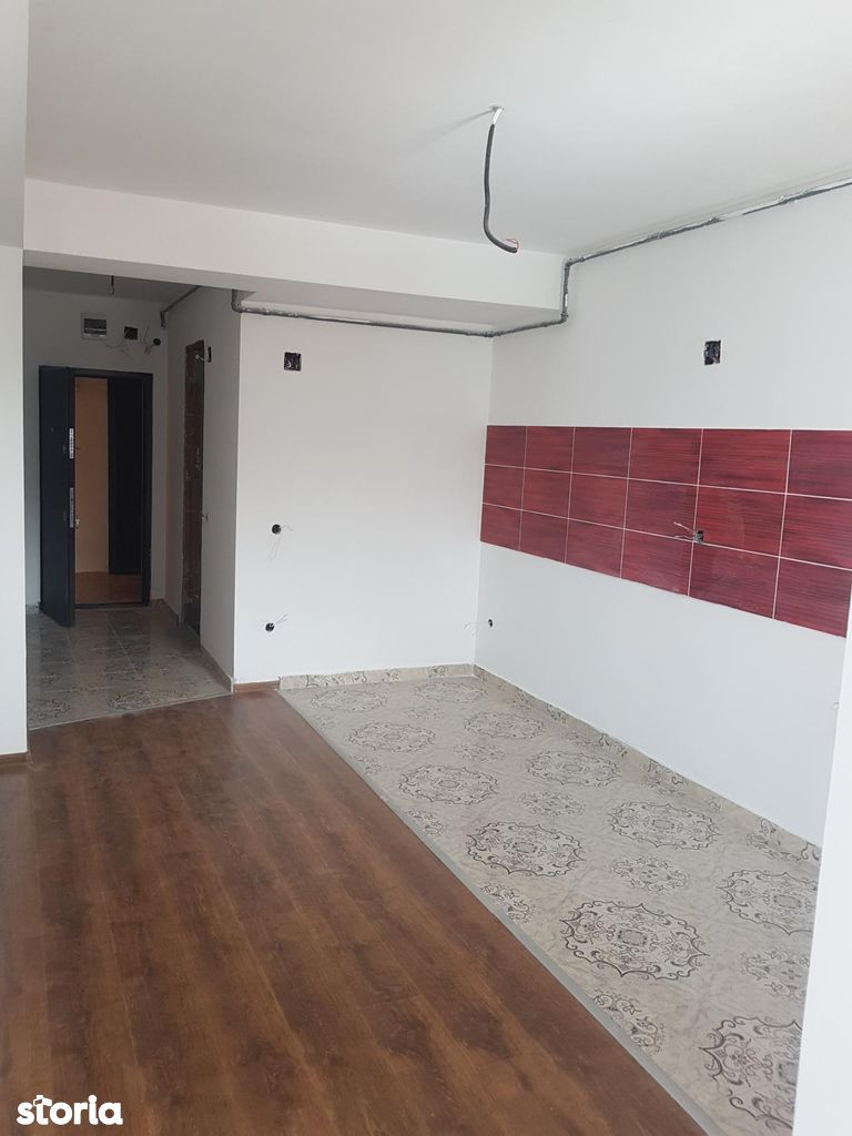 Apartament de vanzare, Brașov (judet), Strada Ioan Ursu - Foto 3