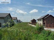 Teren de Vanzare, Ilfov (judet), Clinceni - Foto 4