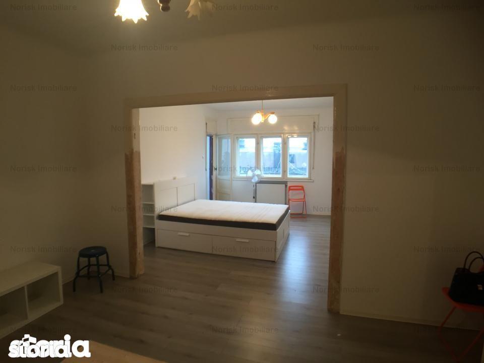 Apartament de vanzare, Bucuresti - Foto 6