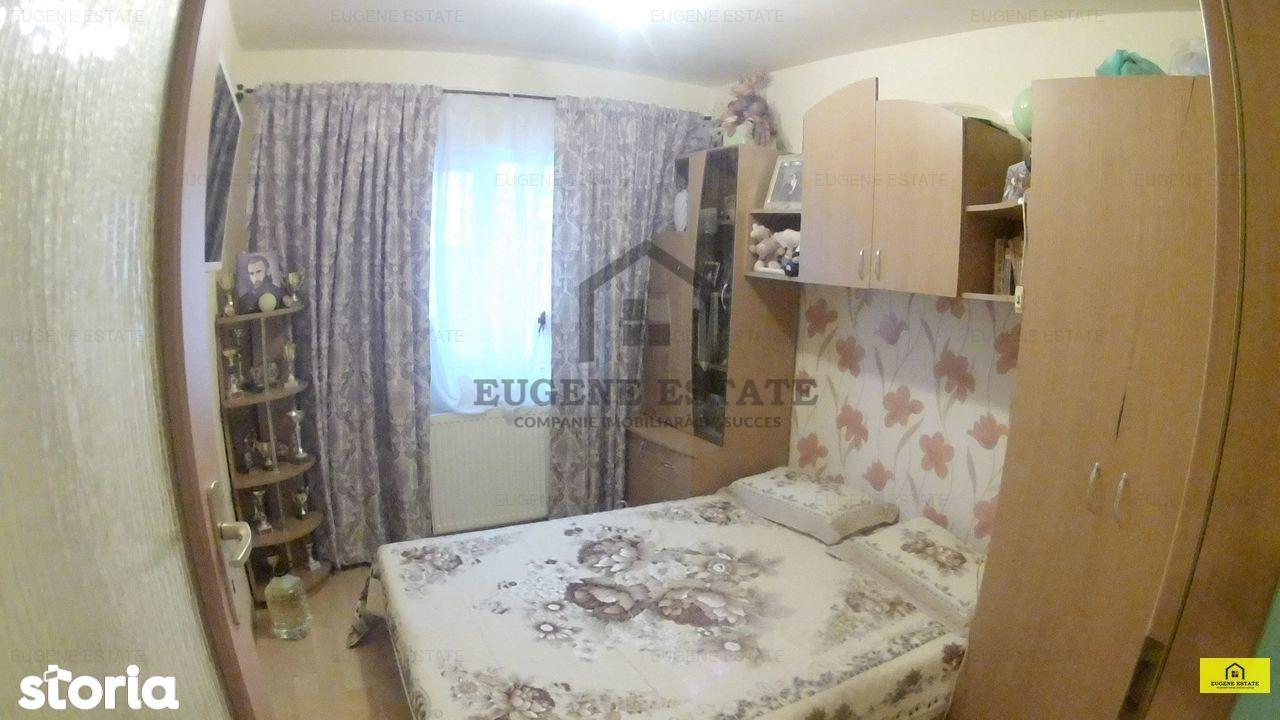 Apartament de vanzare, Timiș (judet), Strada Rândunelelor - Foto 3