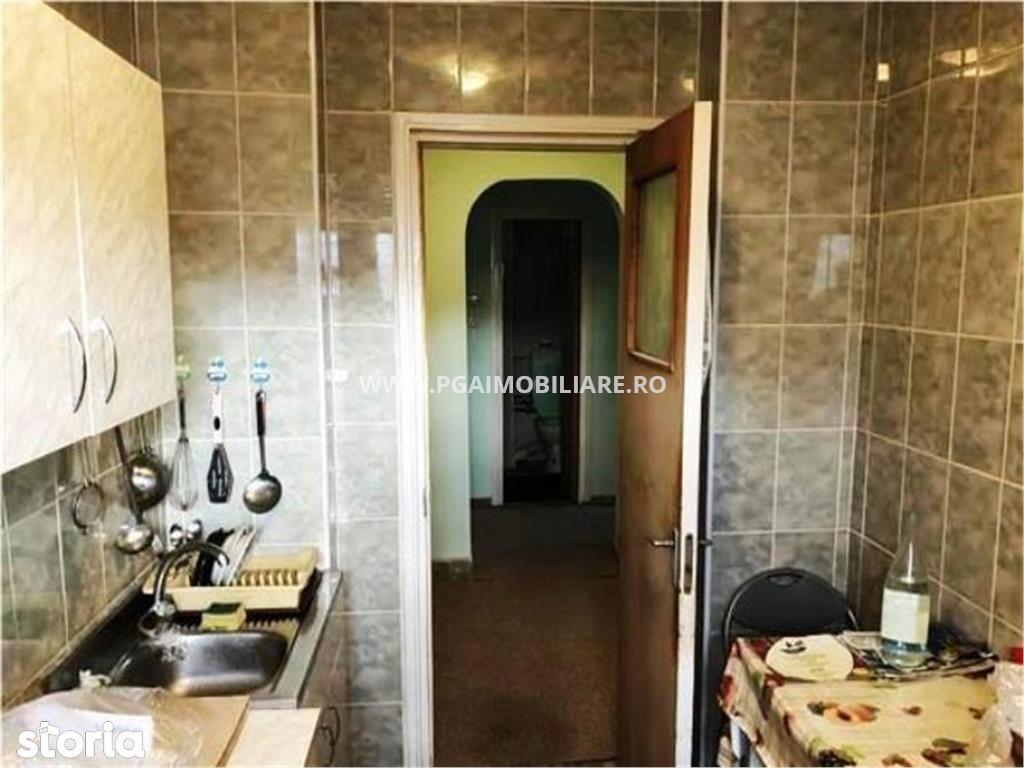 Apartament de vanzare, Bucuresti, Sectorul 3, Titan - Foto 3