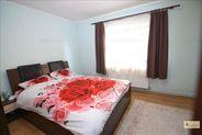 Apartament de vanzare, Brasov, Scriitorilor - Foto 3