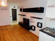 Apartament de inchiriat, Bucuresti, Sectorul 3, Theodor Pallady - Foto 6