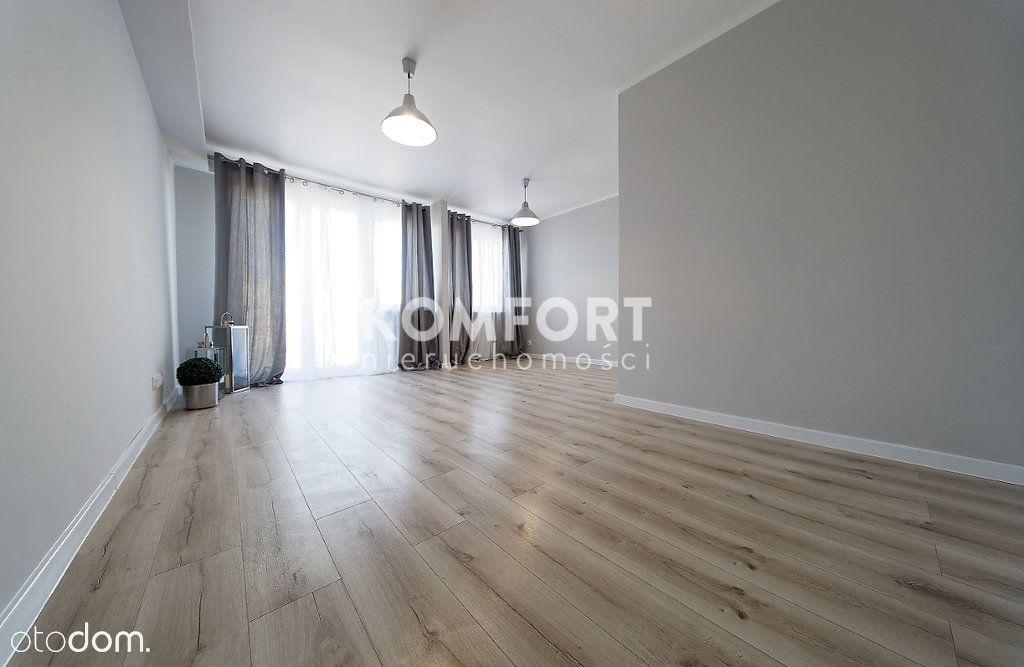 Mieszkanie na sprzedaż, Szczecin, Warszewo - Foto 4
